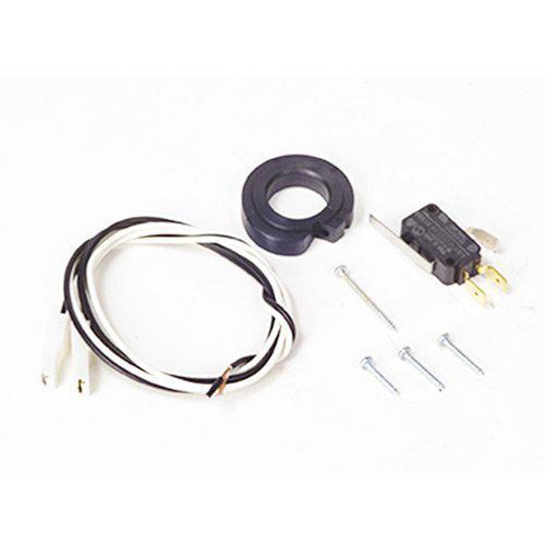 Концевой выключатель для привода 390 (на закрытия или на открытие)