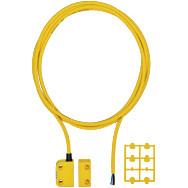 506320 магнітні захисні вимикачі PILZ PSEN ma1.4a-50/PSEN ma1.4-03mm/ 1unit