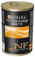 Purina Veterinary Diets NF Renal Canine консерва для собак