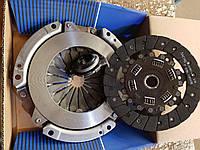 Комплект сцепления ВАЗ 2108 SACHS.