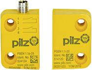 504224 магнітні захисні вимикачі PILZ PSEN 1.1p-29/PSEN 1.1-20/7mm/ix1/ 1unit