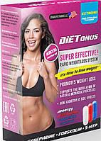 Dietonus (Диетонус) - средство для снижения веса, фото 1
