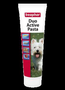 Beaphar Duo Active Paste