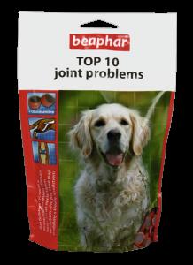Beaphar Joint Problems