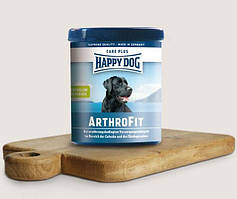 Happy Dog ArthroFit