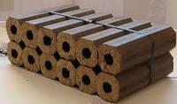 Брикеты Пини Кей (Pini Key) из сосны
