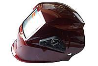 Зварювальна маска Хамелеон Forte МС-9100, фото 1