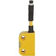 506318 магнітні захисні вимикачі PILZ PSEN ma1.4p-59 1switch
