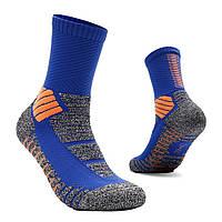 Компрессионные  спортивные  носки   XME