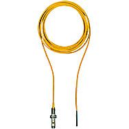 526242 магнітні захисні вимикачі PILZ PSEN ma1.3b-21/VA/1switch