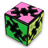 Кубик Рубика Meffert's 2x2 Gear Shift | Шестеренчатый куб