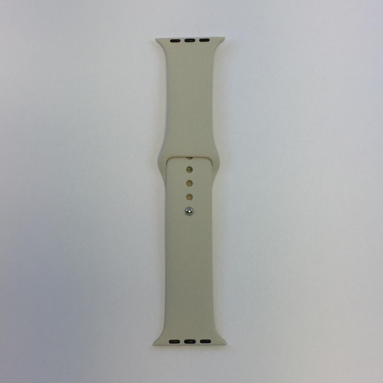 """Ремешок для Apple Watch 42/44 mm """"античность"""" №11"""