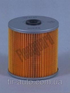 Фильтр топливный HINO ( DONALDSON ) P550392