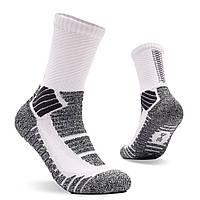Носки компрессионные  спортивные  XME S