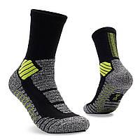 Носки компрессионные  спортивные  XME