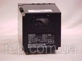 Контроллер Siemens (Landis&Gyr) LFL 1.122