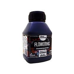 270 мл Flowering - Стимулятор цветения для гидропоники и почвы аналог Ripen