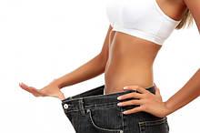 Коррекция фигуры, похудение