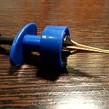 Пучковяз( пристосування для насадки мотиля,черв'яків , пелетса., фото 6