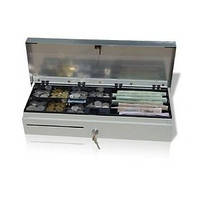 Ящик для сбережения денег SFT-2000 (HS-170A), фото 1