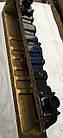 Бак радиатора верхний  водяного радиатора,Т-150Г,Т-151К,Т-156,Т-157, фото 4
