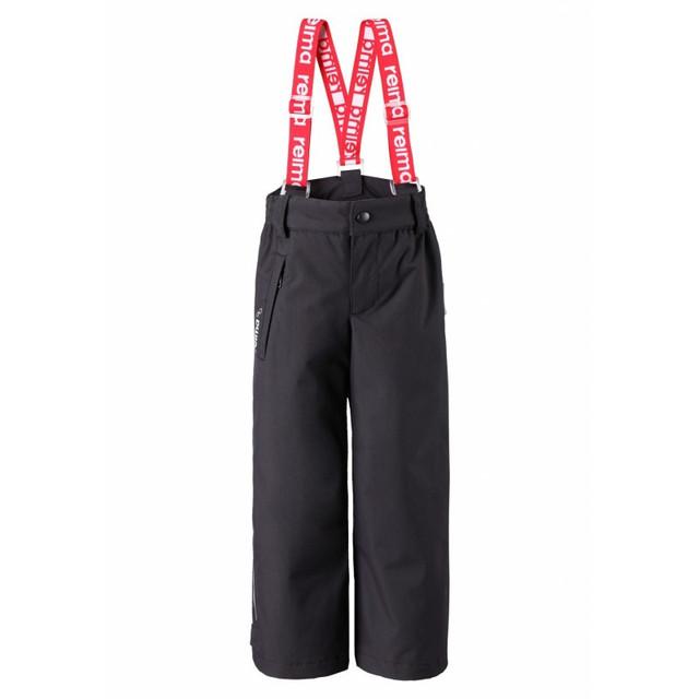 Полукомбинезоны, зимние брюки