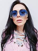 Женские солнцезащитные очки Новинки 2019, фото 1