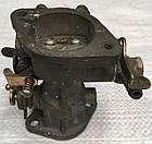 Карбюратор бензиновый пускового двигателя ПД-10У,П-350, К-, фото 2