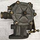 Карбюратор бензиновый пускового двигателя ПД-10У,П-350, К-, фото 4