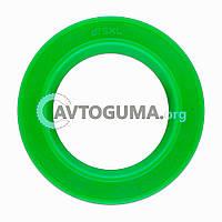 Манжета 50x60x7 (PU Green) (EXL)