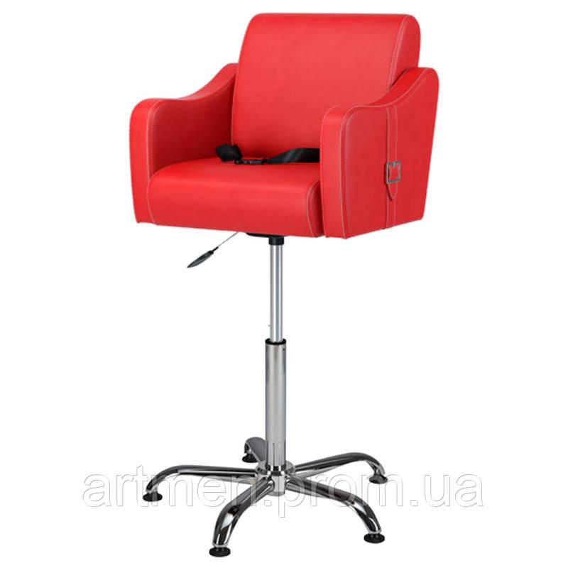 Парикмахерское детское кресло Sorento mini