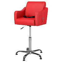 Парикмахерское детское кресло Sorento mini, фото 1