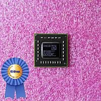 Микросхема EME350GBB22GT - гарантия на чип 1 мес.