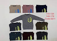 Кофты для мальчиков 110-134 рост