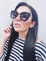 Очки женские, солнцезащитные очки  PRADA, фото 1