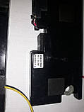 Динамики bn96-16799b телевизора Samsung UE37D5500, фото 3
