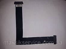 Bn96-17116f шлейф LVDS