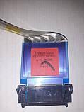 Шлейф LVDS EAD62572203 телевизора LG 42LB570V-ZJ, фото 2