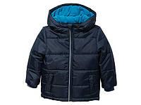 Детская куртка от ТМ Lupilu для мальчика 86-92, фото 1