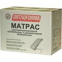 Противопролежневый матрас Orthoforma Ячеистый