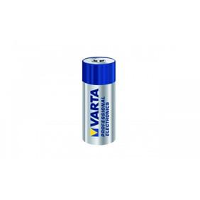 Батарейка VARTA V23 GA BLI 1 ALKALINE (4223)