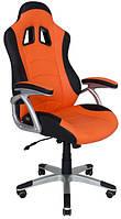 Кресло геймера Richman Либерти 121-130х55х51 см