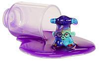 Миниботы пилоты в слайме Ready2Robot Pilots, фото 1