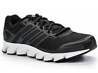 Кросівки чоловічі Adidas Falcon Elite 4m M29425, фото 1