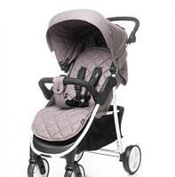Прогулочная коляска для детей  4BABY RAPID 2019 Biege