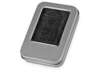 Коробка для флеш-карт, фото 1