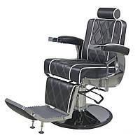Перукарське крісло Barber Парикмахерское кресло