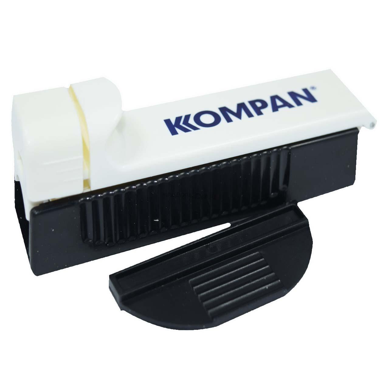 Машинка Для Набивки Сигарет Kompan