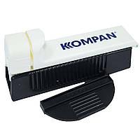 Машинка для изготовления сигарет Kompan