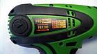 Шуруповерт сетевой ProCraft PB-1200. Шуруповерт ПРОКрафт, фото 2
